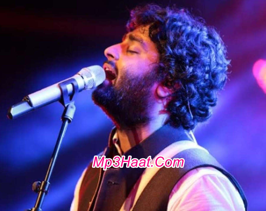 Shayad (Reprise) By Arijit Singh Mp3 Song Download