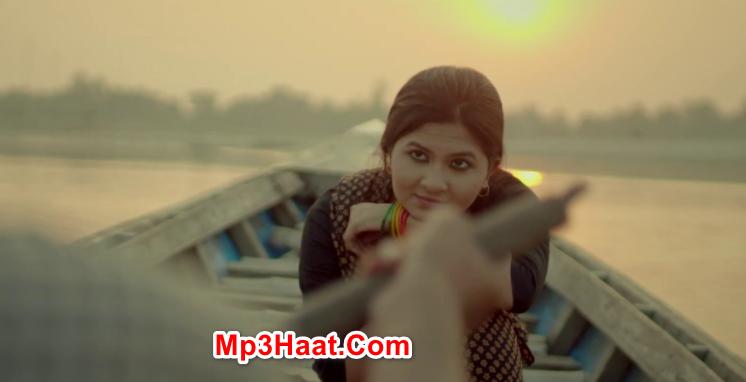 Sundor Konna By Shafi Mandal Mp3 Song Download